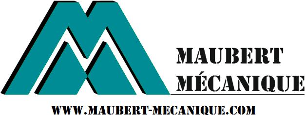 Maubert Mécanique